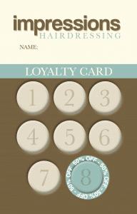loyaltycardfront