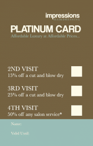 platcardfront