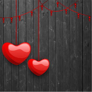 happy-valentines-day-love-background_zJ0sKj_u